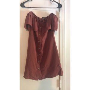 JuJus boutique dress